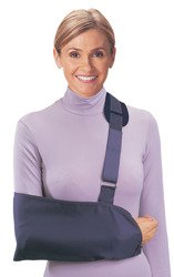 Temblak Clinic Shoulder Immobilizer