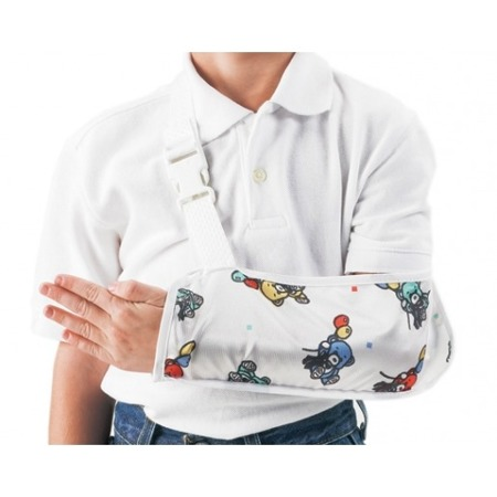 Temblak Healthcare BEAR Arm Sling